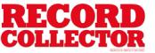 record_collector_logo1