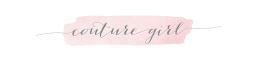 couturegirl_largeheader (1)